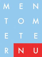 Mentometer Logo