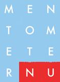 Mentometer Logga